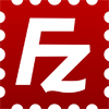 Filezilla downloaden